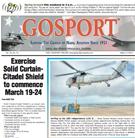 GOSPORT Magazine