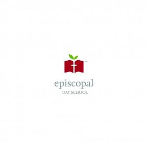 EDS-logo-FNL-PMSCoated-01