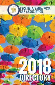 ESRBA Directory 2018